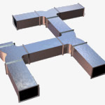 ductwork-150x150