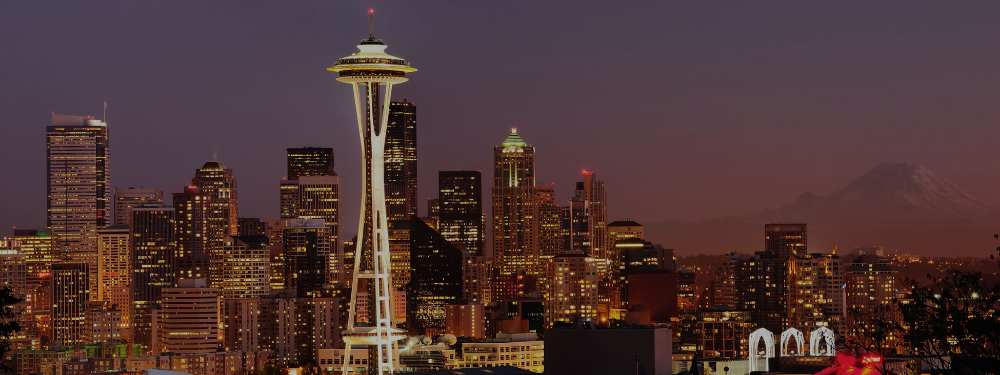 HVAC Contractor For The Pacific Northwest